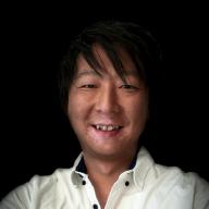 Aaron Qian