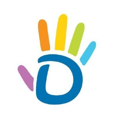 PDFSharp/PdfWriter cs at master · DnevnikRu/PDFSharp · GitHub