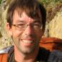 Unhandled Exception: Java IO FileNotFoundException: <Timeout