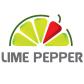 Lime Pepper Ltd