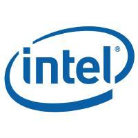 @Intel-HLS