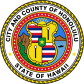 City and County of Honolulu