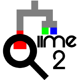 QIIME 2 · GitHub