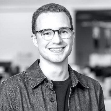 jamesallured GitHub profile