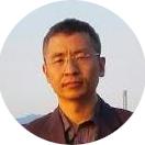 Avatar of xijiang