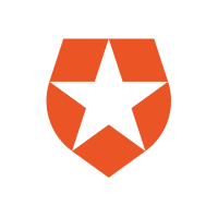 @auth0-samples
