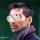 @bhariharan