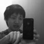 @toshihirooya