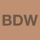 BDW-Summer Session