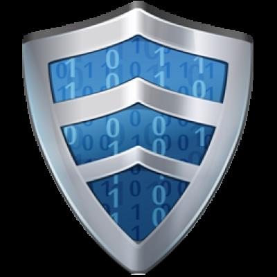 GitHub - aaronkeck/pwk-public