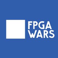 @FPGAwars