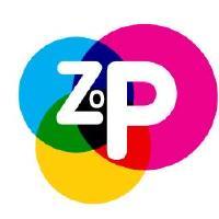 @zopspace