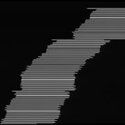 OpenVPN and Minikube · Issue #2613 · helm/charts · GitHub