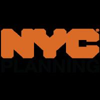@NYCPlanning