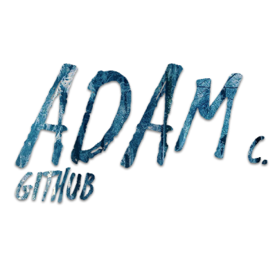 GitHub - AdamCGH/HypercamWatermark: Prank your friends or