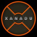 @xanadu-linux