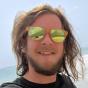 linux][H815] LGLAF py: WARNING: Command failed with error