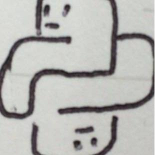Noimin's icon