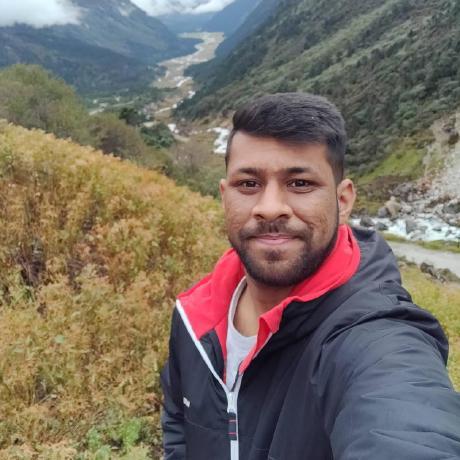 nikhilbansal97 avatar