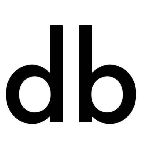 @daniel-beck