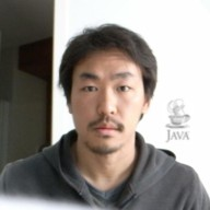 @Kanatoko