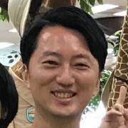 @yuichielectric
