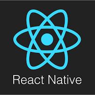 react-native-animate-chart