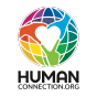 @Human-Connection