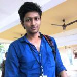 @Muthu-vigneshwaran