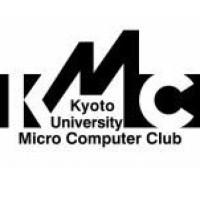 @kmc-jp