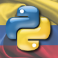 @PythonColombia