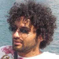 Mouhcine El Amine
