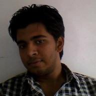 @vigneshprajapati