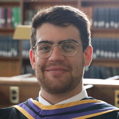 Joshua Reisbord