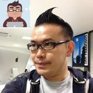 Takahiro Imanaka