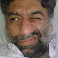 @ahmed-masud