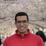 @Mustafa-Kamal