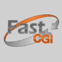 @FastCGI-Archives