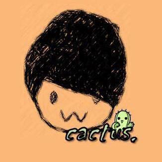 Callistus Tan's avatar