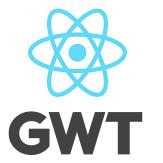 @GWTReact