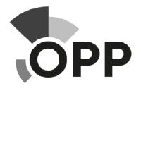 @openpermissions