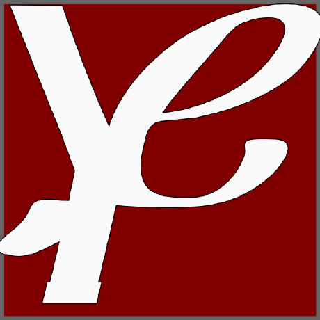 Uploaded avatar of yilkalargaw