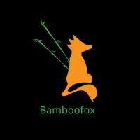 @bamboofox
