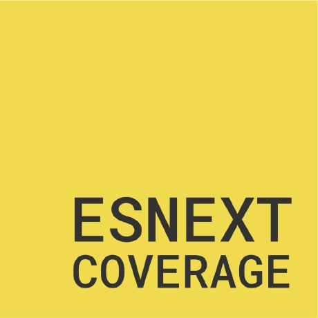 esnext-coverage