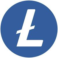 @litecoin-project