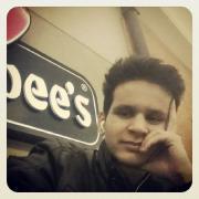 @CesarBarros