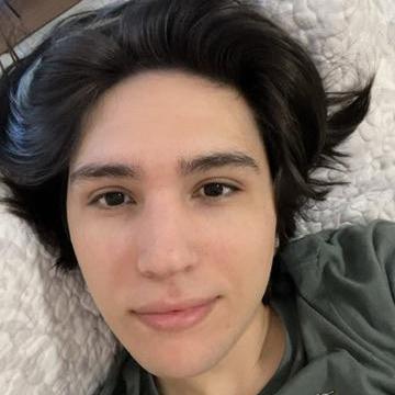 Abraham Hernandez
