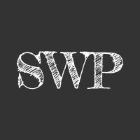 @wwc-network
