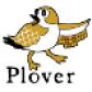 @plover