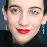 Katherine Abu Hadal